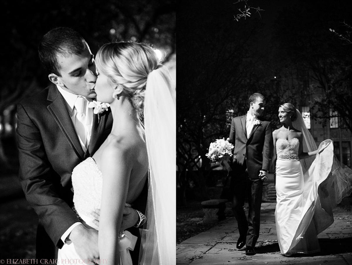 Pittsburgh-Wedding-Wyndham-Grand-0157