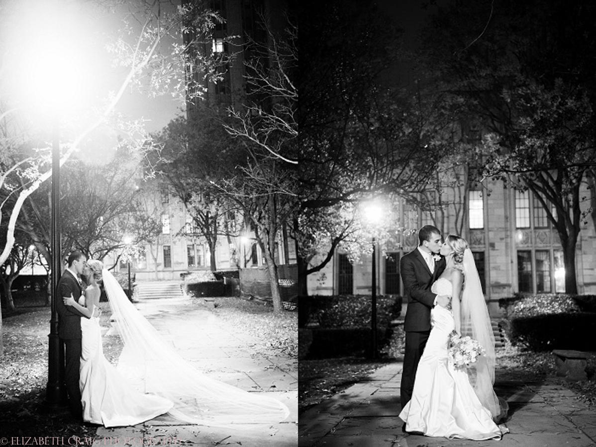 Pittsburgh-Wedding-Wyndham-Grand-0158