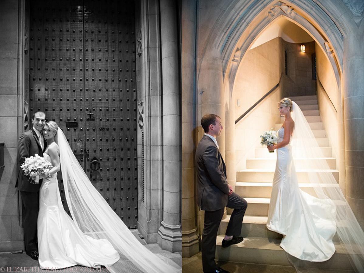 Pittsburgh-Wedding-Wyndham-Grand-0159