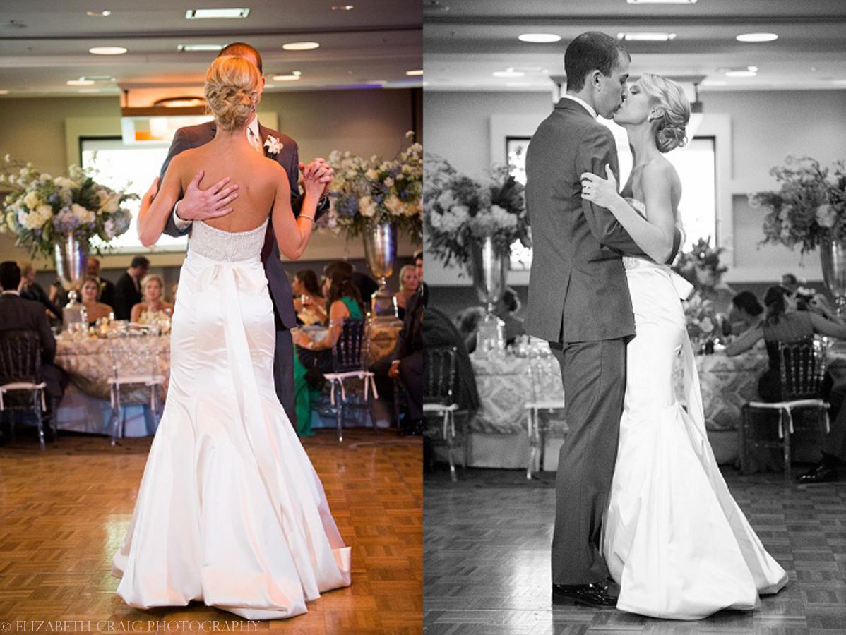 Pittsburgh-Wedding-Wyndham-Grand-0160