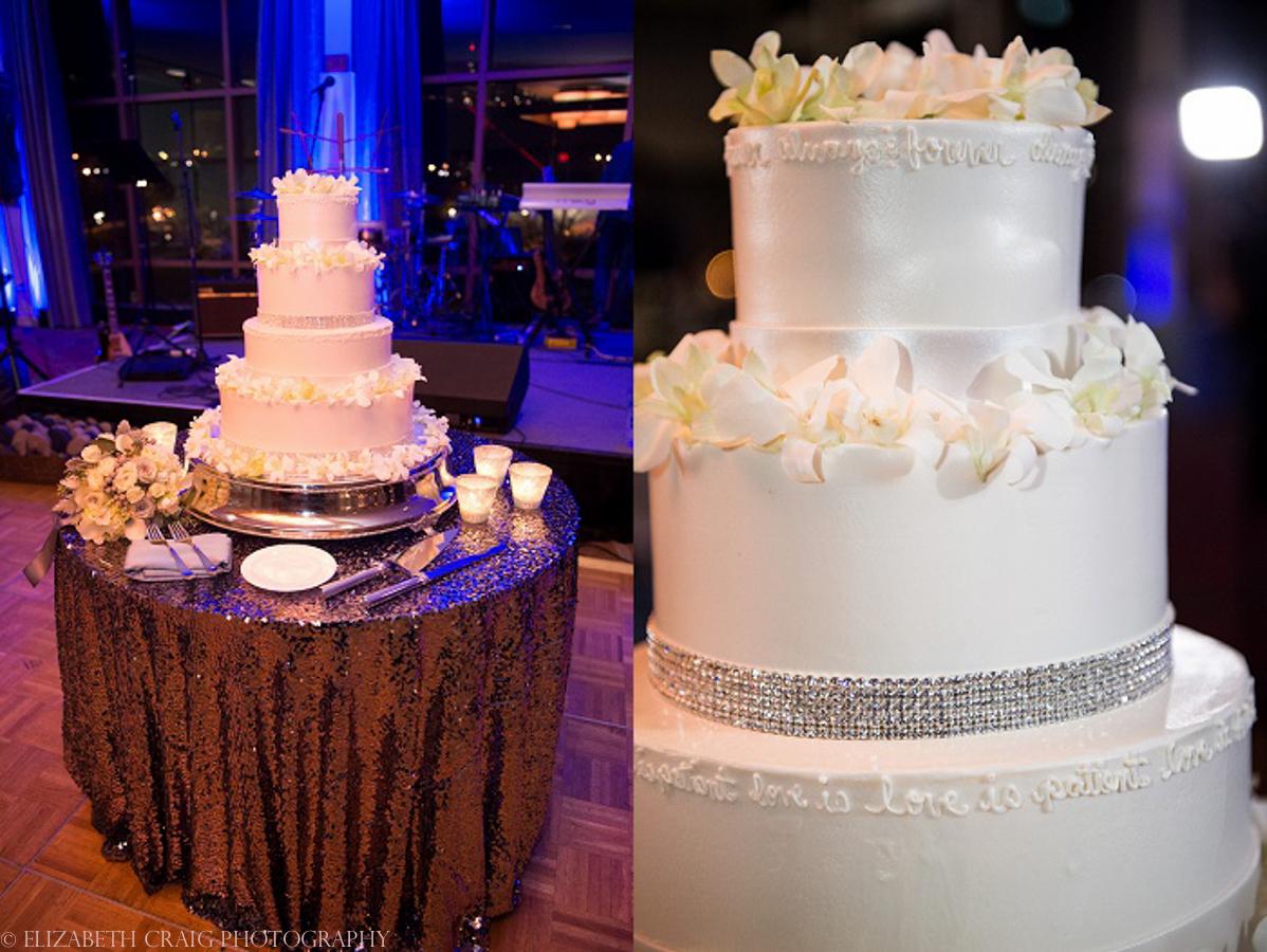 Pittsburgh-Wedding-Wyndham-Grand-0165