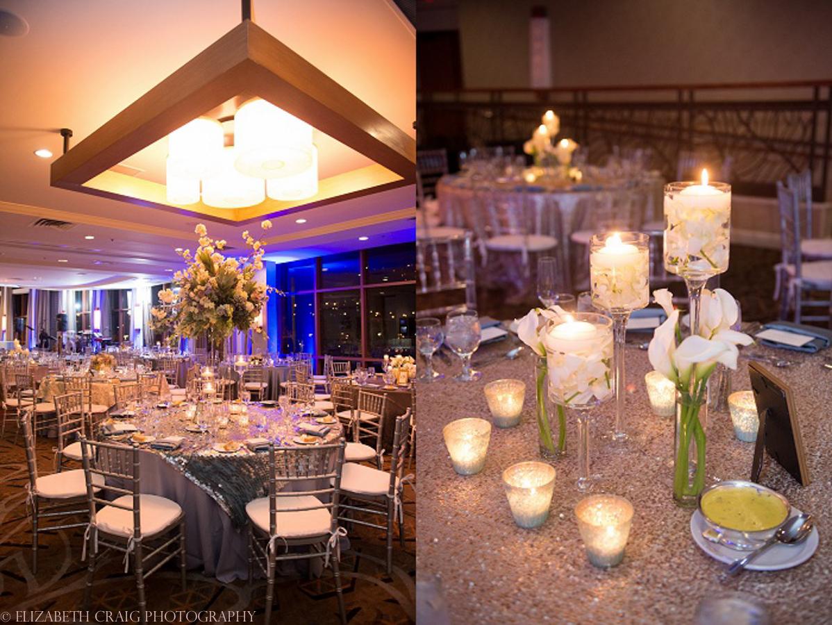 Pittsburgh-Wedding-Wyndham-Grand-0167
