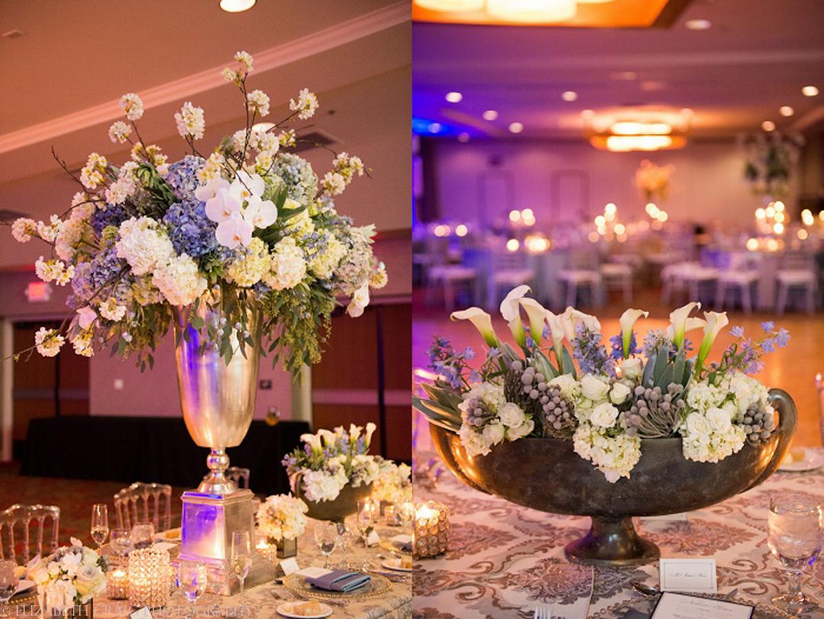 Pittsburgh-Wedding-Wyndham-Grand-0169