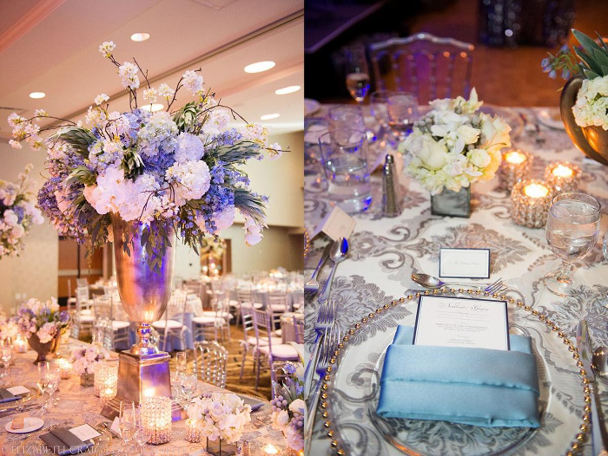 Pittsburgh-Wedding-Wyndham-Grand-0170