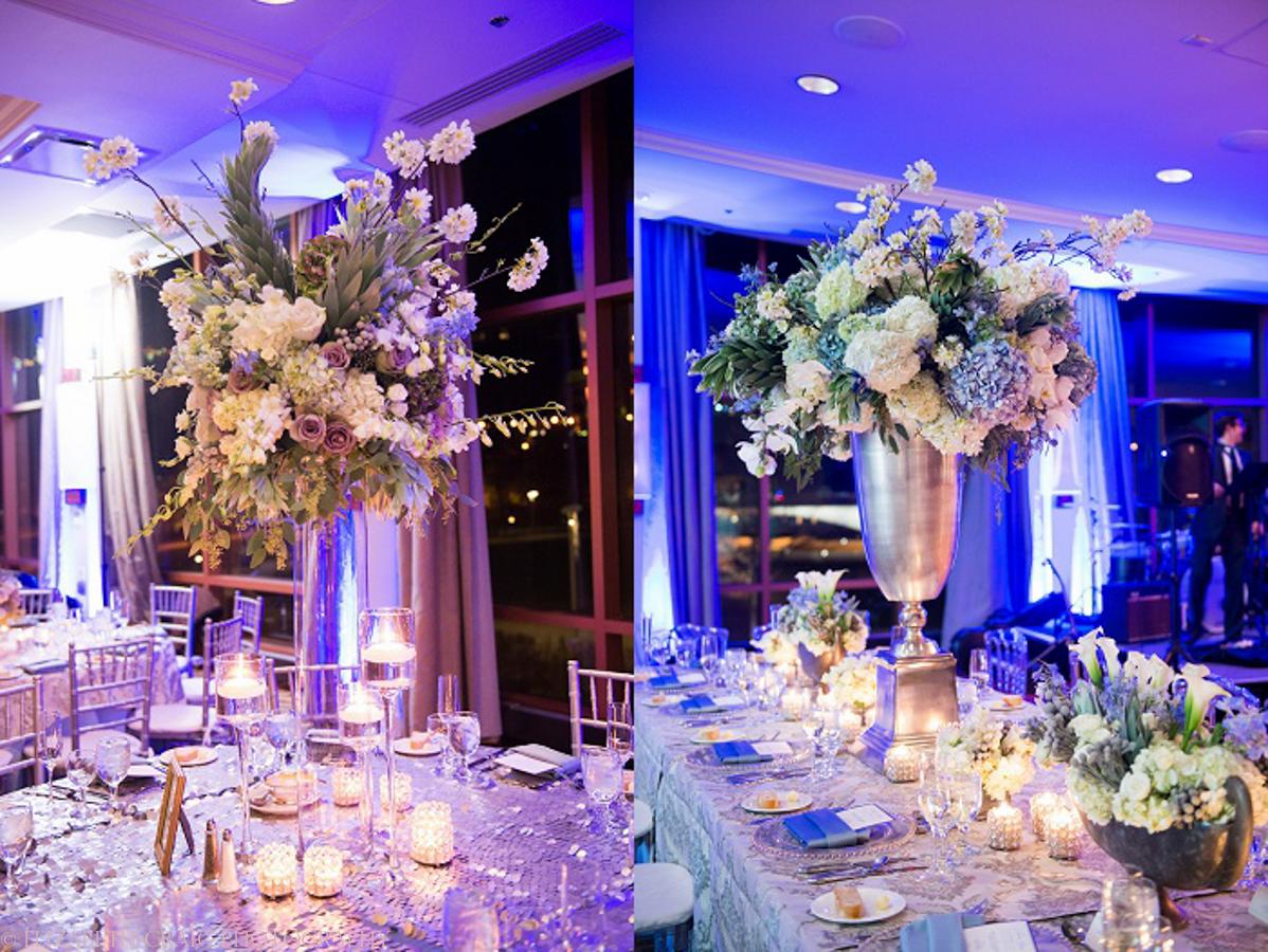 Pittsburgh-Wedding-Wyndham-Grand-0172