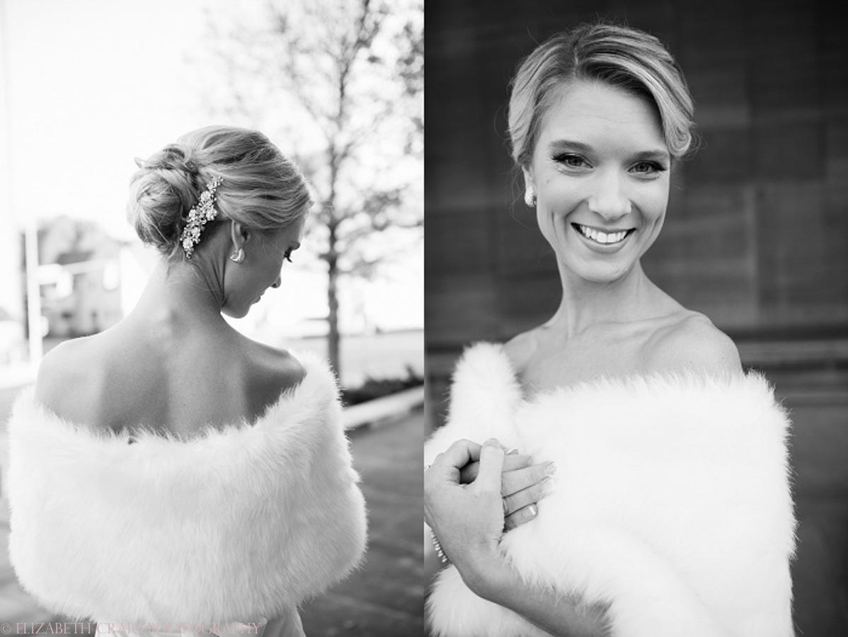 Pittsburgh-Wedding-Wyndham-Grand-0173