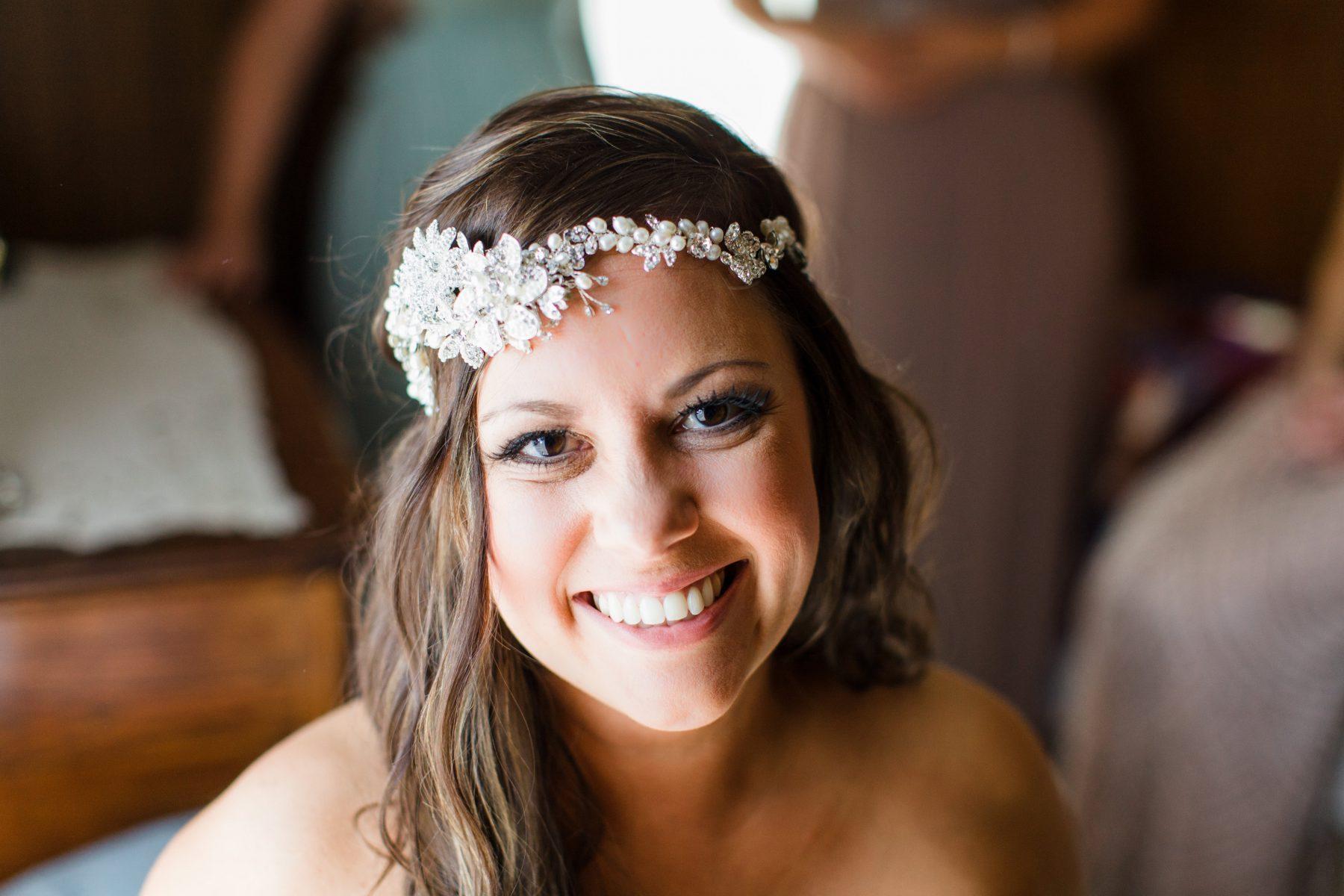 Bride Meet Heather And 61