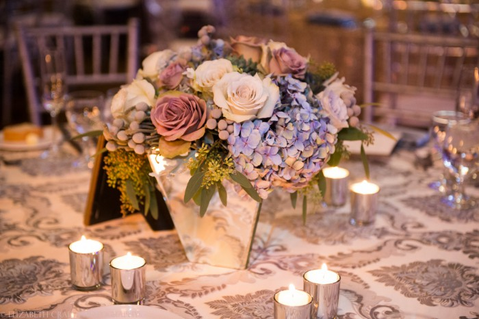 2015 Wedding Trend Predictions from Burgh Brides
