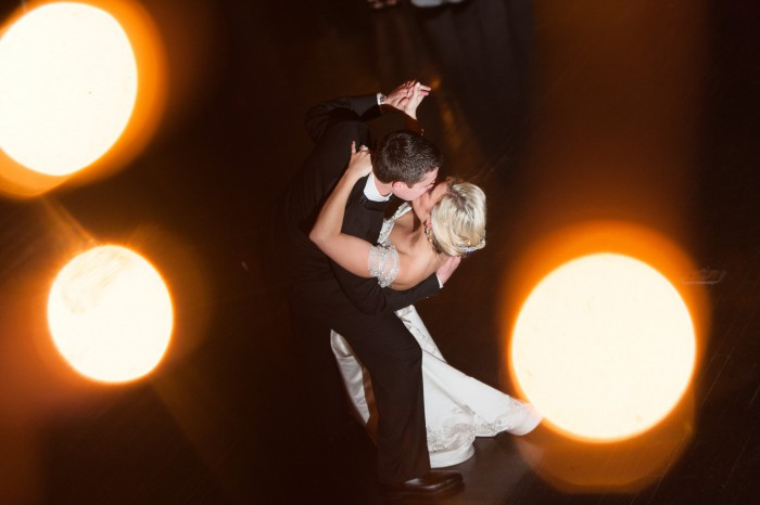 Burgh Brides Featured Pittsburgh Wedding Vendor: Leeann Marie, Wedding Photographers