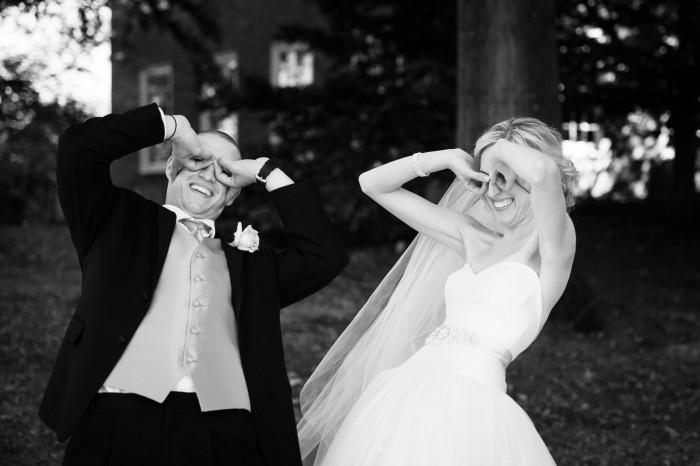 Burgh Brides Featured Pittsburgh Wedding Vendor: Leeann Marie, Wedding Photographers