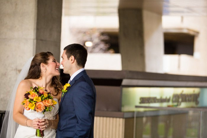 Fall Inspired Brunch Wedding - Leeann Marie, Wedding Photographers