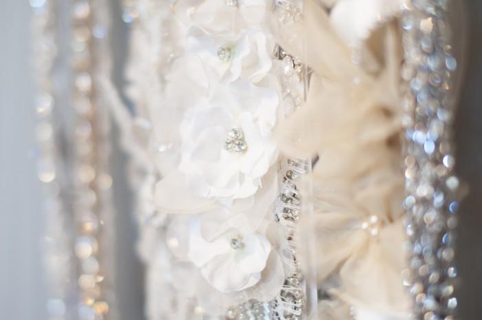 Burgh Brides Featured Pittsburgh Wedding Vendor: Glitter & Grit Bridal Salon - E. Henigan Studios