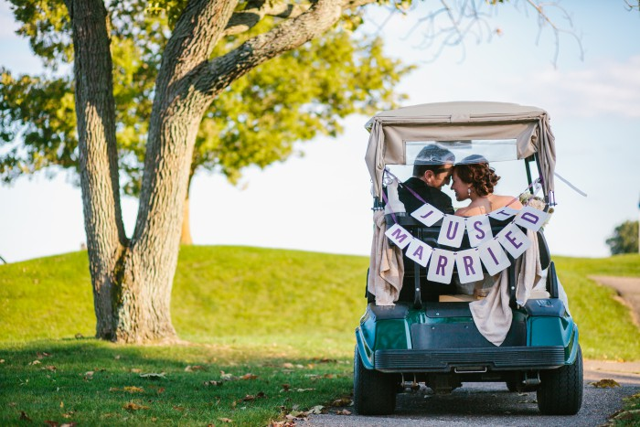 Pittsburgh_Wedding_Nate_Kelly_LongueVueClub-0654
