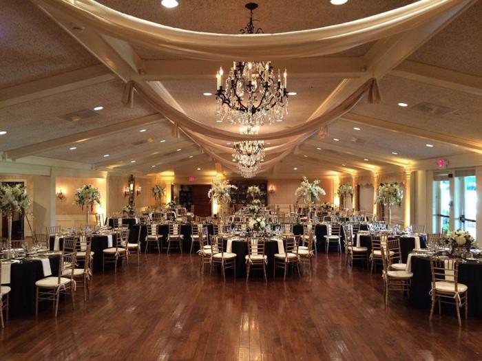 Burgh Brides Featured Pittsburgh Wedding Vendor: Gray Phoenix