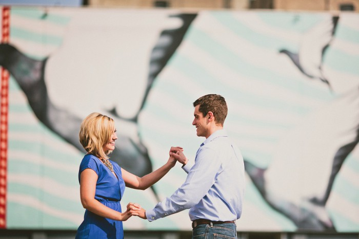 Engagement Photo Tips from Burgh Brides & Pittsburgh's Finest Photographers