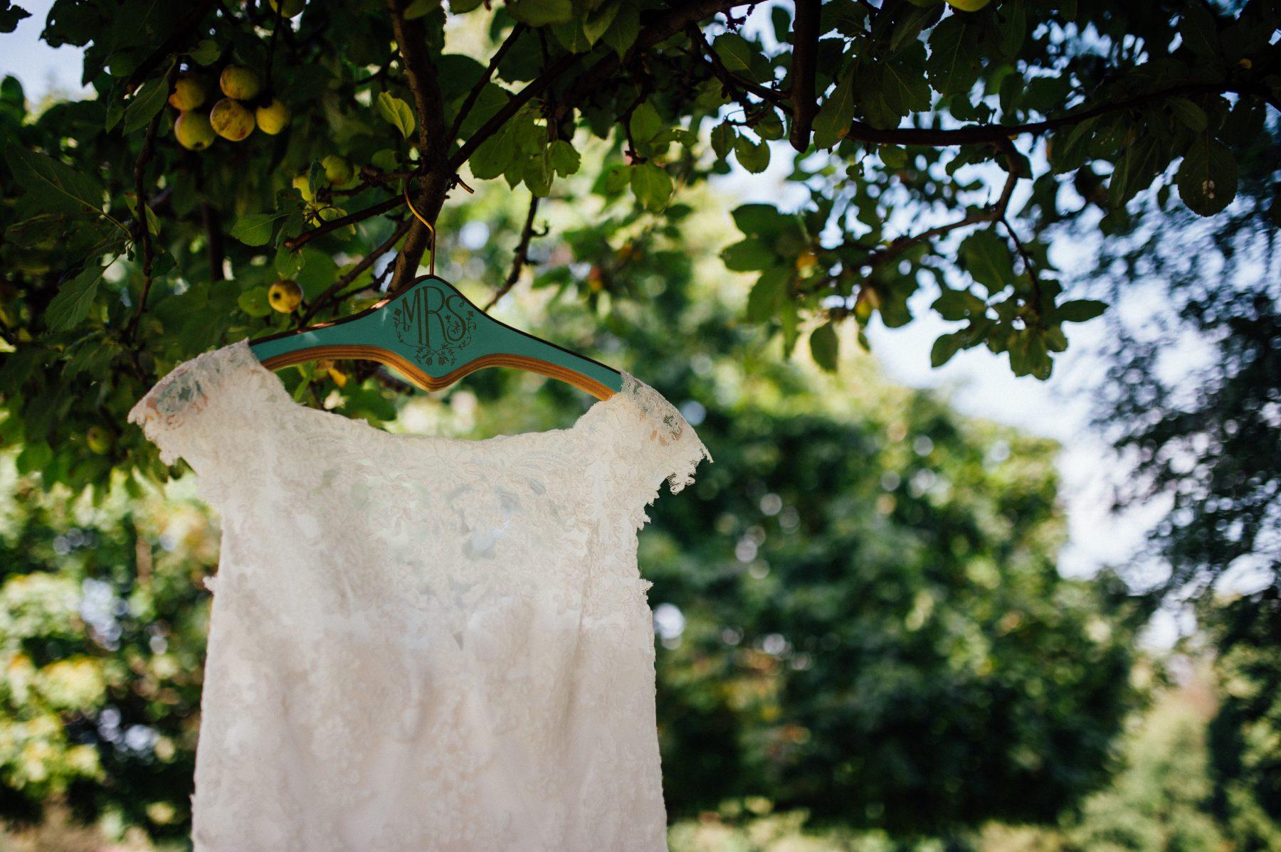 real wedding rachel u0026 reid at a private residence burgh brides