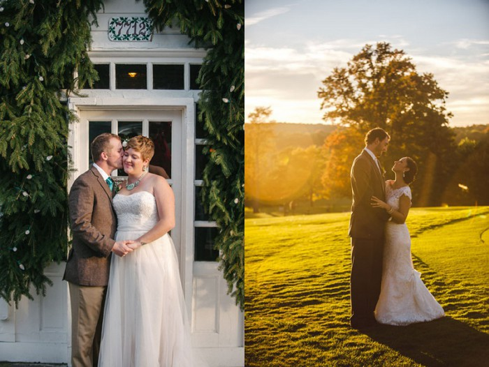 Burgh Brides Featured Pittsburgh Wedding Vendor: Whitling Photography