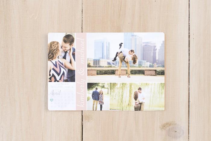 Burgh Brides Featured Pittsburgh Wedding Vendor: team XOXO design