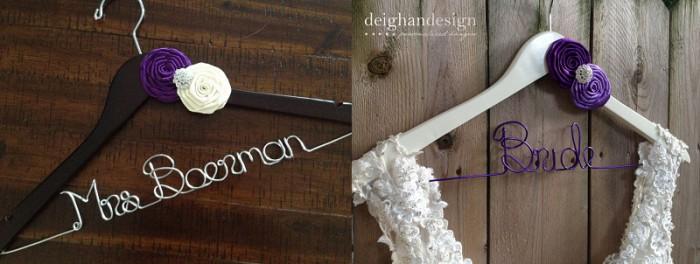 Burgh Brides Featured Pittsburgh Wedding Vendor: Deighan Design