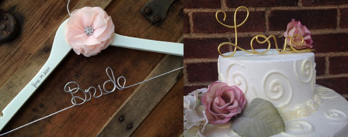 Burgh Brides Featured Pittsburgh Wedding Vendor: Deighan Design
