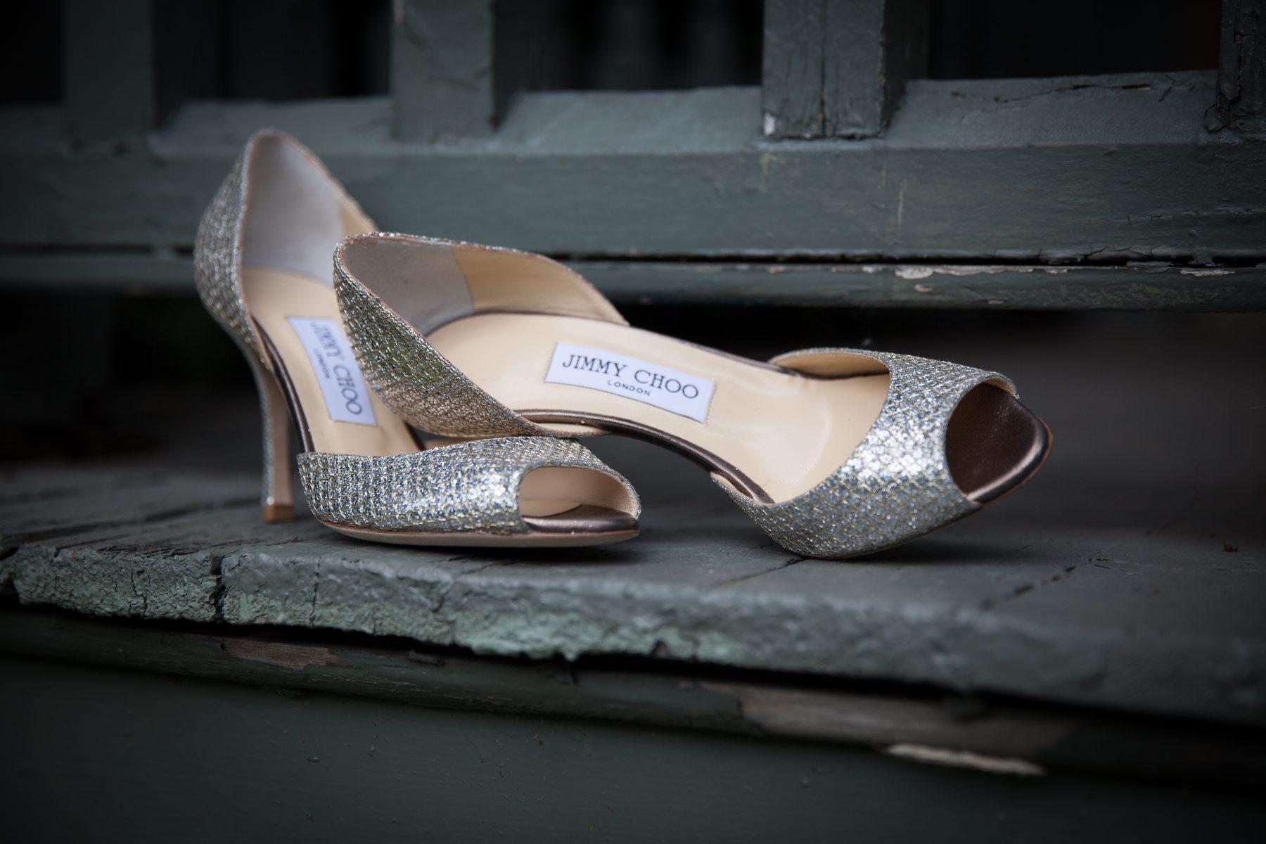 10 Ideas For Something Borrowed Burgh Brides A Pittsburgh