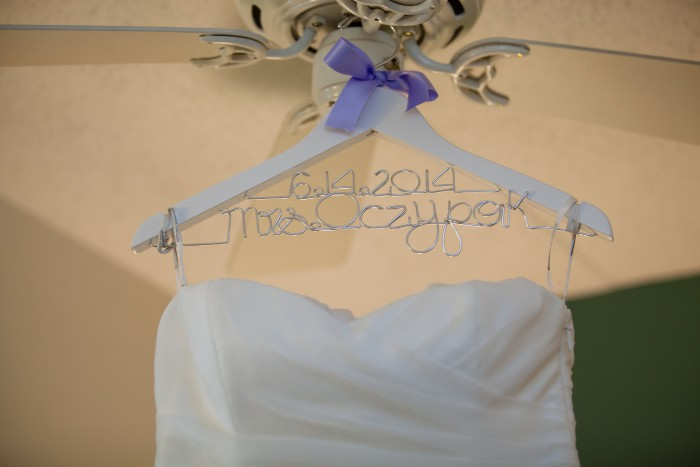 10 Something New Ideas from Burgh Brides