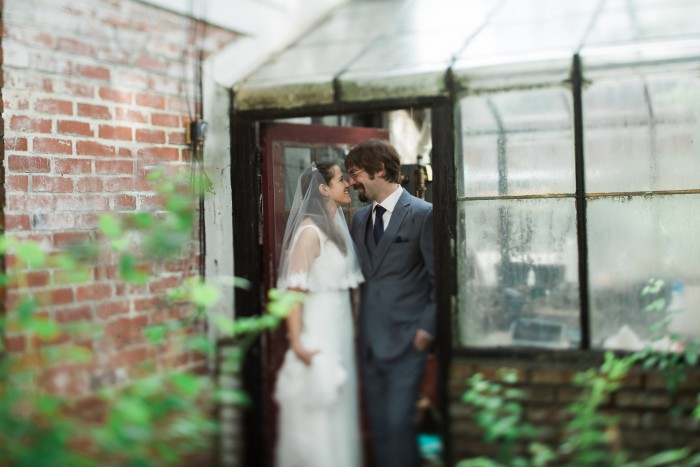 Burgh Brides Featured Pittsburgh Wedding Vendor: Oakwood Photography