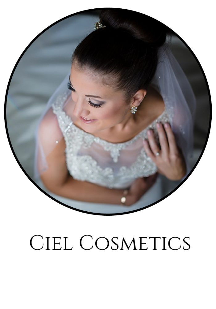 ciel-cosmetics-vendor-guide-image