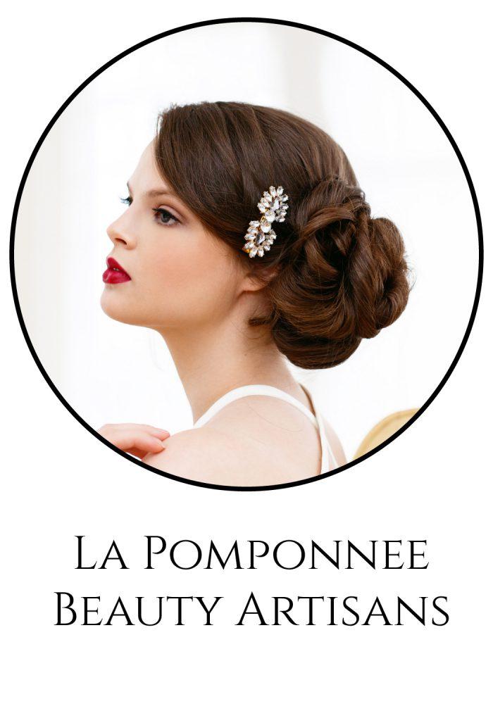 la-pomponnee-beauty-artisans-vendor-guide-image