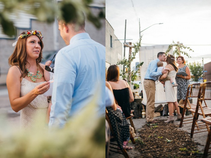 Strip District Vow Renewal Ceremonies Park Ing Day Pittsburgh From Quelcy Kogel And