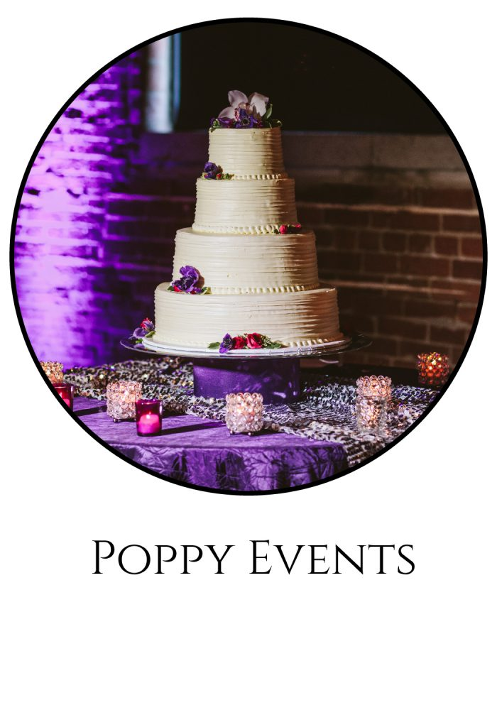 poppy-events-vendor-guide-image