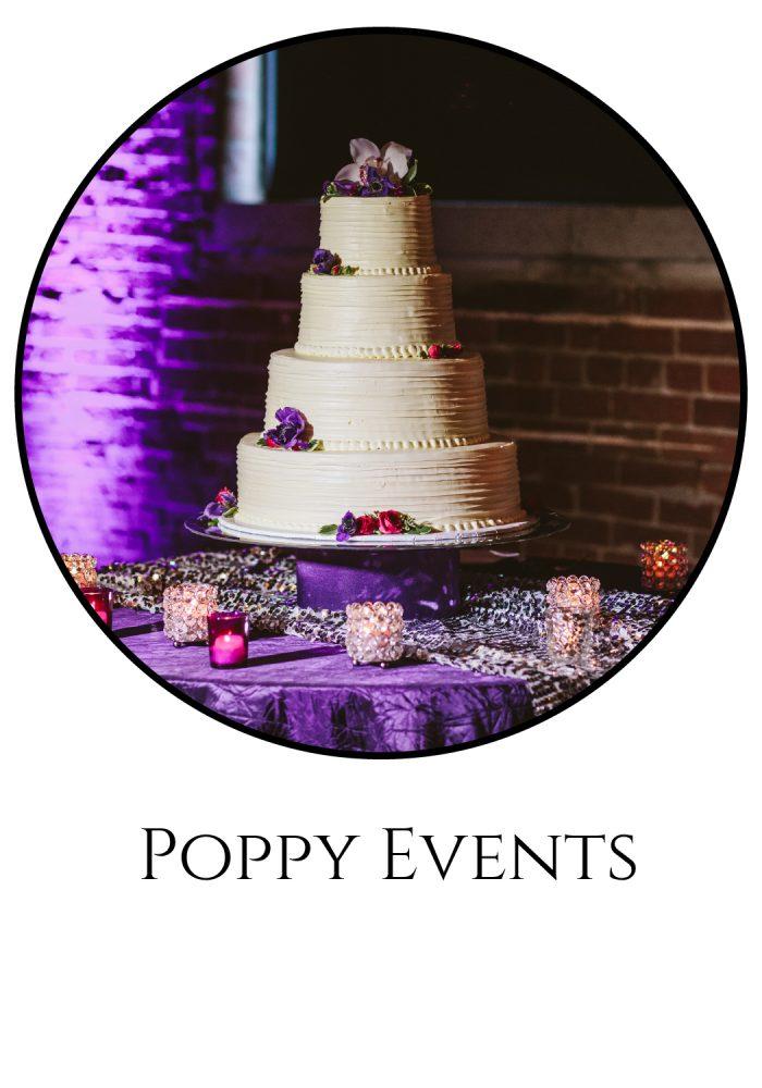poppy-events-vendor-guide-image