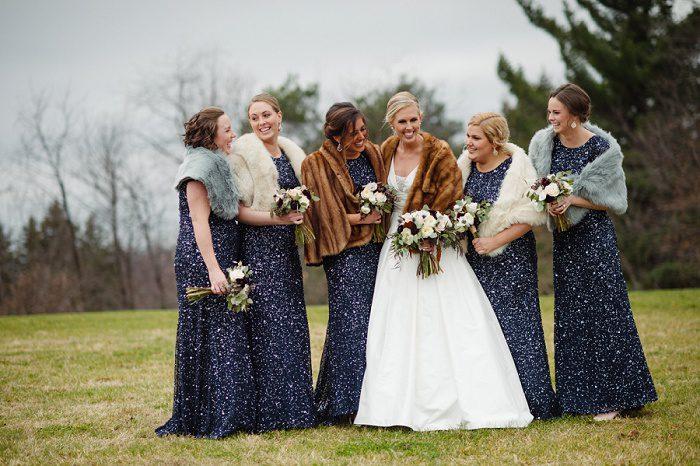 Sapphire & Lace Design - Pittsburgh Wedding Florist & Burgh Brides Vendor Guide Member