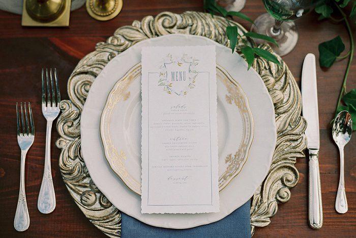 Burgh Brides Vendor Guide Member Soiree by Souleret