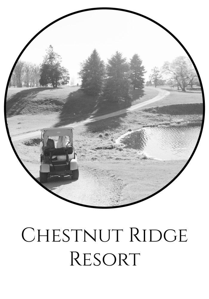 Chestnut-Ridge-Resort-Vendor-Guide-Image