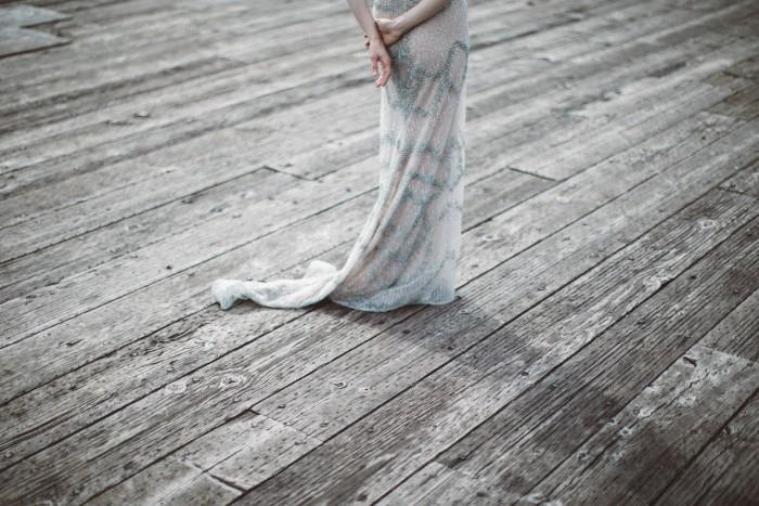 Burgh Brides Best of 2015: Dresses