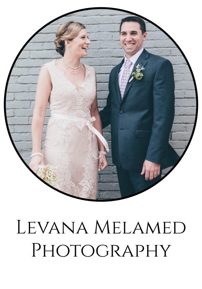 Levana-Melamed-Photography-Vendor-Guide-Image