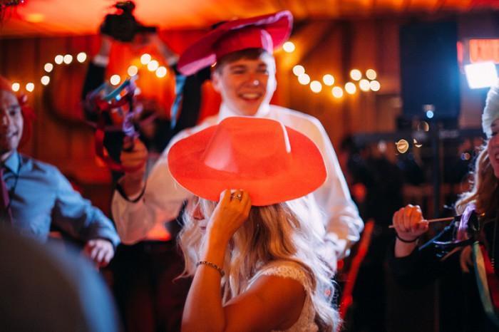 Burgh Brides Best of 2015: Ideas & Details