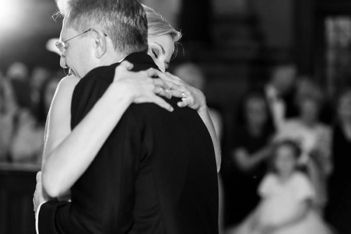 Sarah & Greg by Leeann Marie, Wedding Photographers