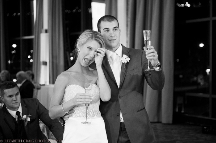 Burgh Brides Best of 2015: Moments
