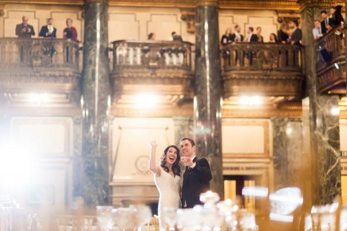 Burgh Brides Vendor Guide Member: Leeann Marie, Wedding Photographers