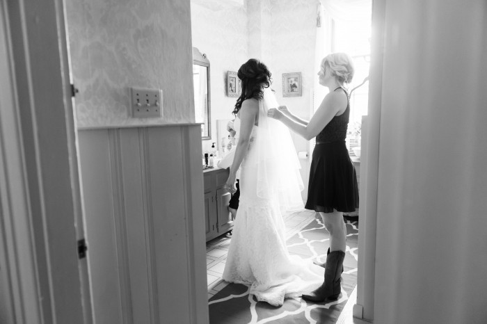 Leeann Marie, Wedding Photographers - Pittsburgh Wedding Photographer & Burgh Brides Vendor Guide Member