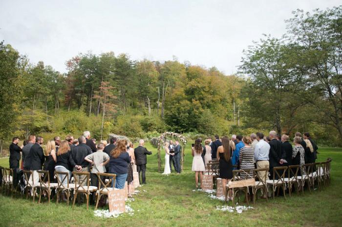 Soiree by Souleret - Pittsburgh Wedding Planner and Designer & Burgh Brides Vendor Guide Member