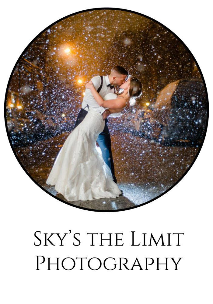 skys-the-limit-photography-vendor-guide-image