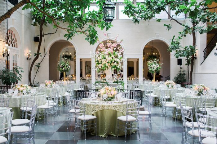 Lauren Renee Designs - Pittsburgh Wedding Photographer & Burgh Brides Vendor Guide Member