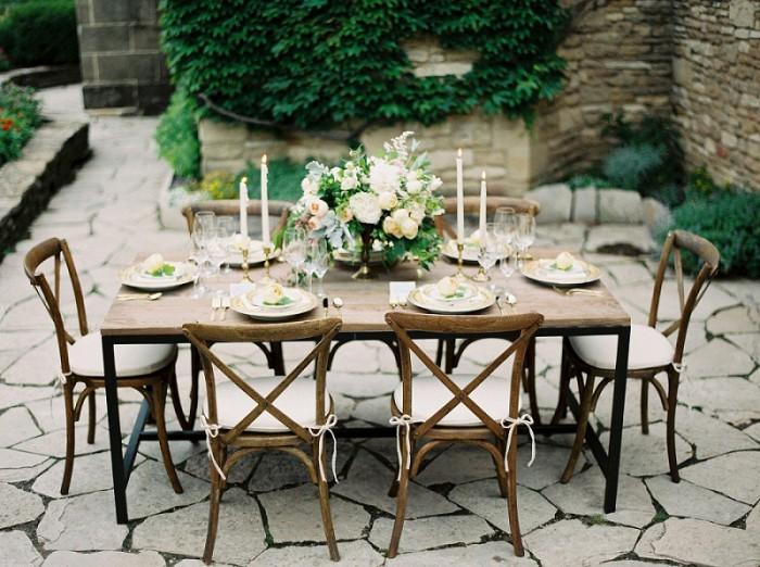 Burgh Brides Vendor Guide Member: Event Source