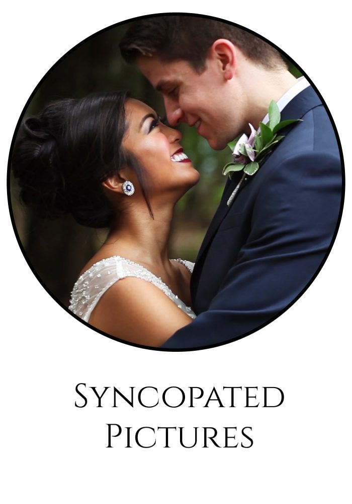 Burgh BRides Vendor Guide Member Syncopated Pictures
