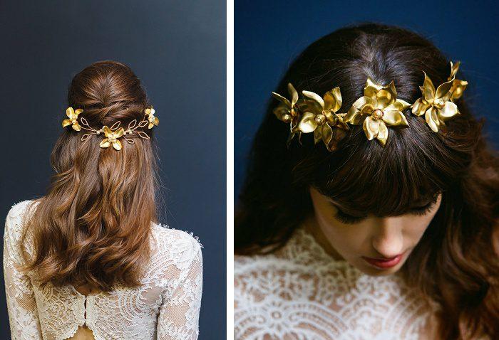 Kata Banko Couture - Pittsburgh Wedding Accessories Designer and Burgh Brides Vendor Guide Member