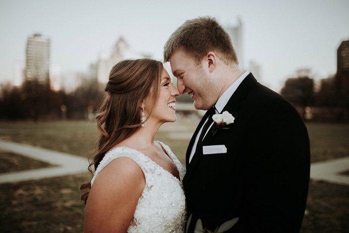 Burgh Brides Vendor Guide Member: Lindsey Zern Photography
