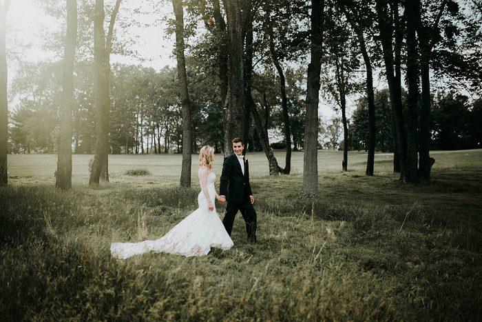 Lindsey Zern Photography - Pittsburgh Wedding Photographer & Burgh Brides Vendor Guide Member